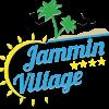 Villaggio Jammin