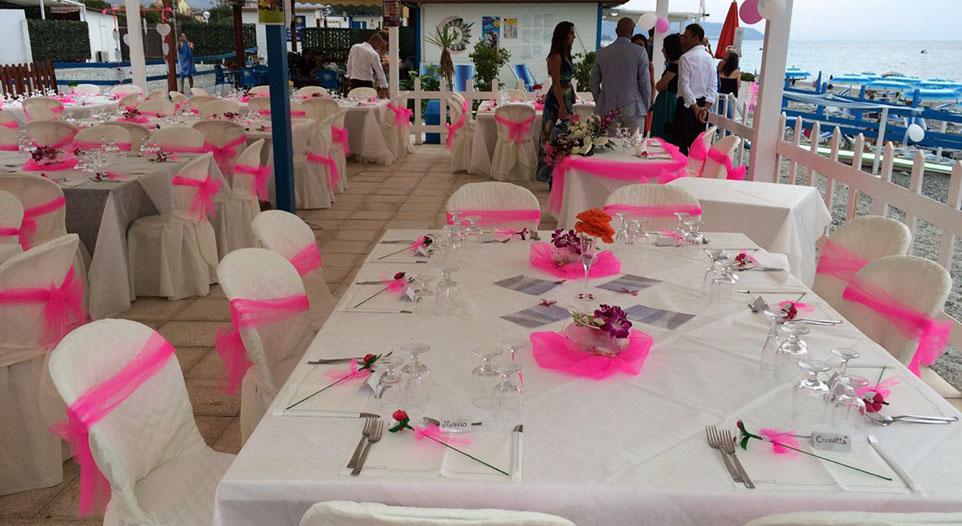 jammin wedding planner 3